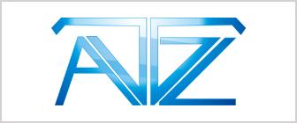 21AnTianZhangPartners.png