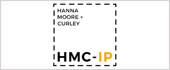 21HannaMoore+Curley.png