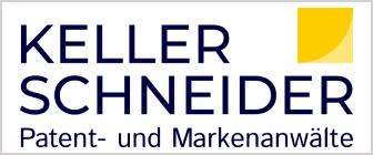 21KellerSchneiderSwitzerland.png