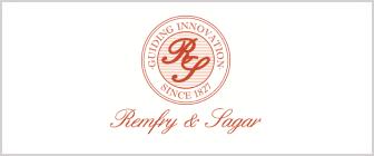 21Remfry&Sagar.png