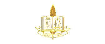 21TsarTsaiLawFirmTaiwan.png