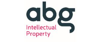 ABG_Spain.jpg