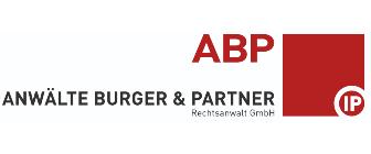 ABP_Austria.jpg