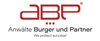 ABP_Austria2.png