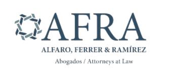 AFRA_Panama.png
