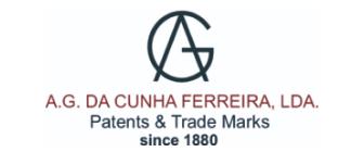 AGCunhaFerreira_Portugal.jpg