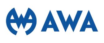 AWA_Sweden.jpg