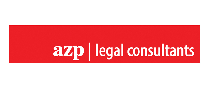 AZP Legal Consultants_Banner.jpg