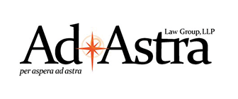 Ad-Astra-Logo.png