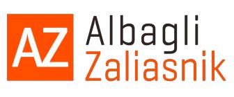 AlbagliZaliasnik_Chile.png