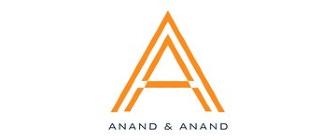 AnandAnand_India.jpg