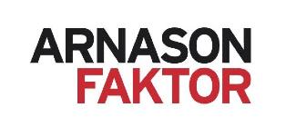 Arnason_Iceland.png