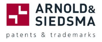 ArnoldSiedsma_Netherlands.jpg