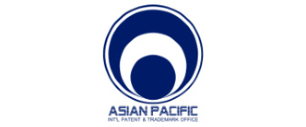 AsianPacific_Taiwan.jpg