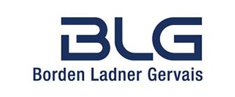BLG_new.png