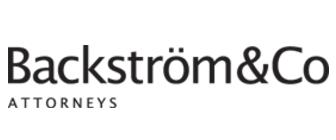 Backstrom_Finland.jpg