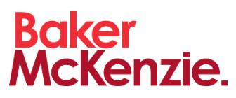 BakerMcKenzie_UK.jpg