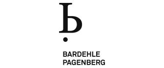 BardehlePagenberg_Germany.jpg