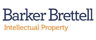 BarkerBrettell_UK.jpg