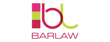 Barlaw_Peru.png