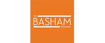 Basham.png