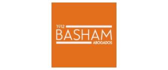 Basham_Mexico.png