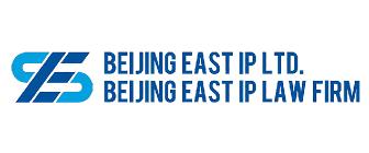 BeijingEast_China.png