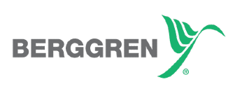 Berggren_Finland.png