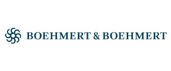 BoehmertBoehmert_Germany.jpg