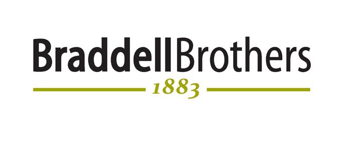 BraddellBrothers_Banner.jpg