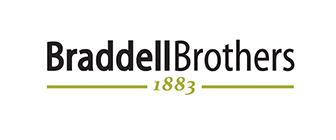 Braddell_new.png