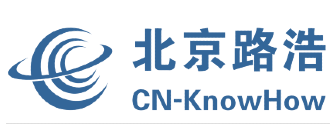 CNKnowHow_China.png