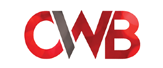 CWB_UAE.jpg