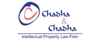 ChadhaChadha_India.jpg