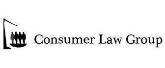Consumer Law Group.png