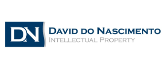 DavidDoNascimento_Brazil.png