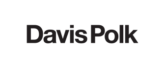 DavisPolk_new.png
