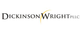 DickinsonWright_USA.png