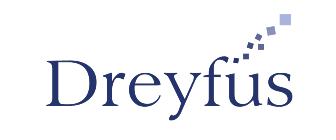 Dreyfus_France.png