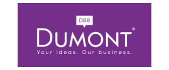 Dumont_Mexico.png