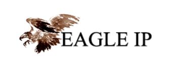 EagleIP_HongKong.png