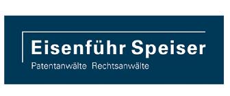 Eisenfuhr_Germany.png