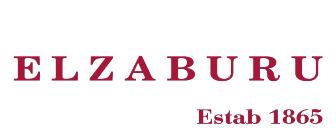 Elzaburu_Spain.png