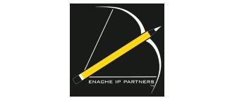 Enache_Romania.png