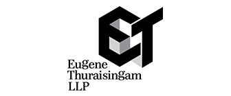 Eugene_4663fb.png