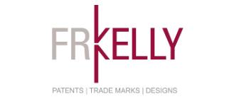 FRKelly_Ireland.png
