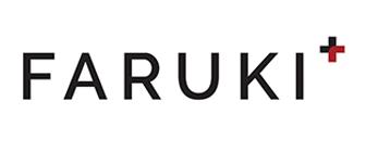 Faruki.png