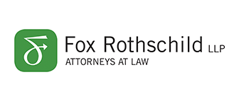 Fox Rothschild.png