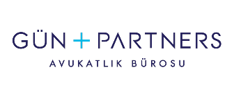 GünPartners_Turkey.png