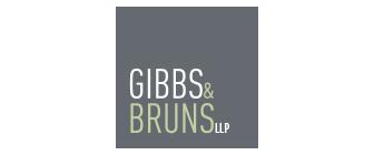 GibbsBruns.png